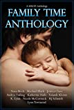 img - for Family Time Anthology book / textbook / text book