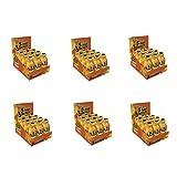 Cheap 5 Hour Energy Shot Extra Strength Peach Mango- 72 Pack of 2 Ounce Bottles