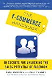 F-Commerce Handbook, Marsden, Paul, 007180613X