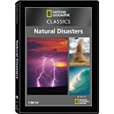 National Geographic Classics