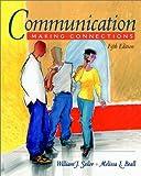 Communication 9780205335428