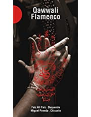 Qawwali - Flamenco