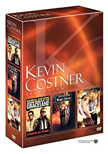 amazoncom kevin costner selection 3000 miles to