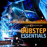 Software : Dub Step Essentials - Over 400 Sound Files of Dubstep, Reggae, Dub Download