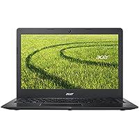 Acer 14 Intel Pentium 1.60 GHz 4 GB Ram 128 GB Flash Windows 10 Home|SF114-31-P5WW (Certified Refurbished)