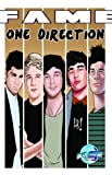 Fame: One Direction, Michael Troy, 098523749X