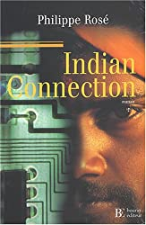 Indian Connection