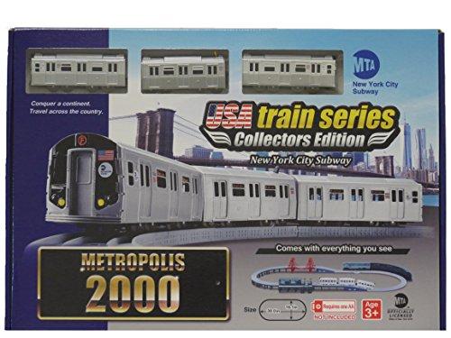 lec-usa-2000-mta-new-york-city-subway-battery-operated-train-set