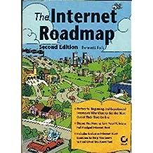 Internet Roadmp 2nd*5861  [Op]