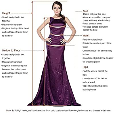 Yuxin Elegant Lace Mermaid Wedding Dresses Long Formal Evening Party Gowns