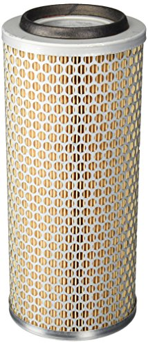 Price comparison product image Mann Filter C 13 114 / 4 Air Filter