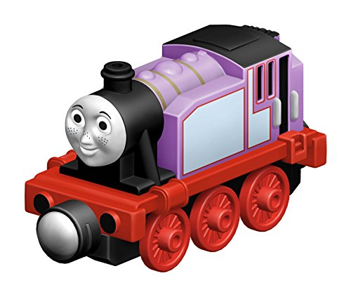 (Fisher-Price Thomas & Friends Take-n-Play, Rosie Engine)