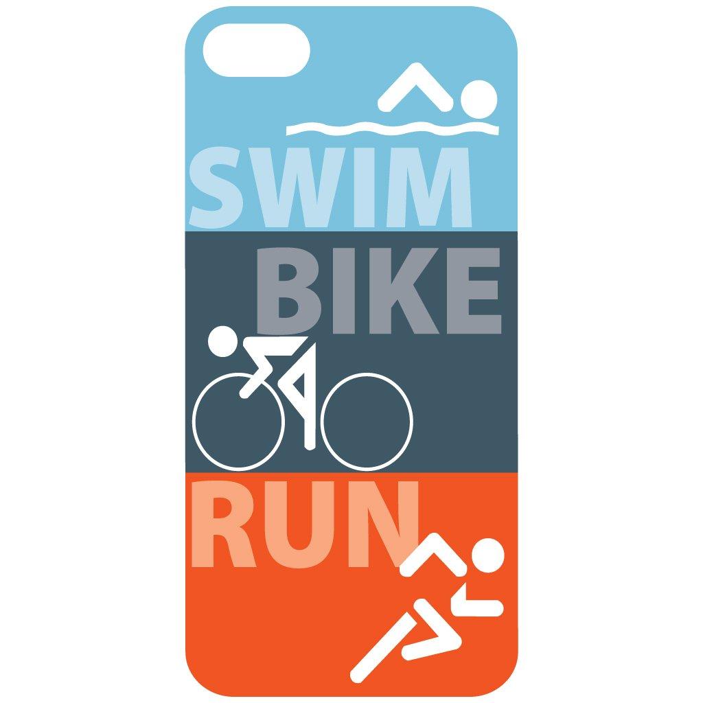 Ironman triathlon iphone wallpaper