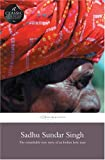 Sadhu Sundar Singh, Phyllis Thompson, 1850780994
