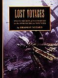 Lost Voyages, Bradley Sheard, 1881652173