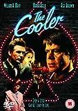 The Cooler [DVD]