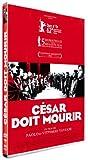 "Afficher ""César doit mourir"""
