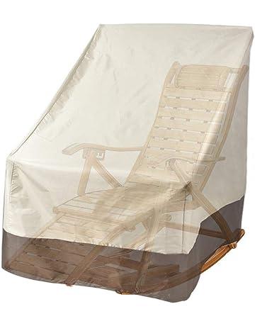 Fundas para sillas de coche   Amazon.es