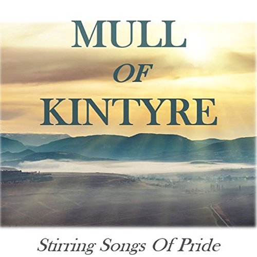 - Skye Boat Song Medley: Skye Boat Song / The Fairy Dance / Corn Rigs (Kintyre Mix)