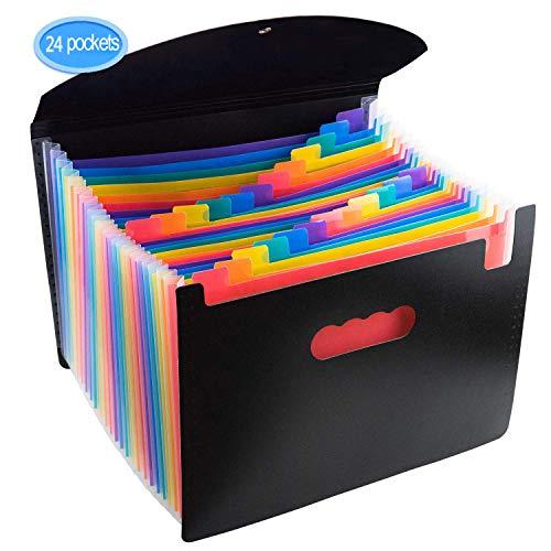 Intelligent Han Hängemappenbox Swing 1900-14 Blau 1st Buy One Give One Papier, Büro- & Schreibwaren