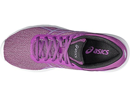 Neutres Asicsnitrofuze Chaussures lavender Running Campanula De orchid pqFxqw6C