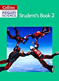 Collins International Primary Science - Student's Book 2