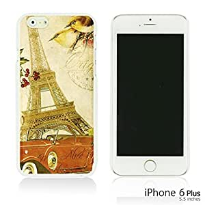 Art Paintings Hardback Case Cover For Ipod Touch 4 Smartphone Vintage European Painting