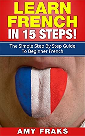 Class Search › bbc french steps | Quizlet