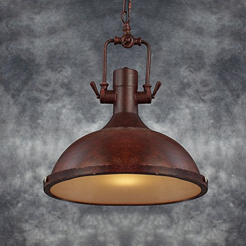 Nautical Copper Outdoor Lighting - 6