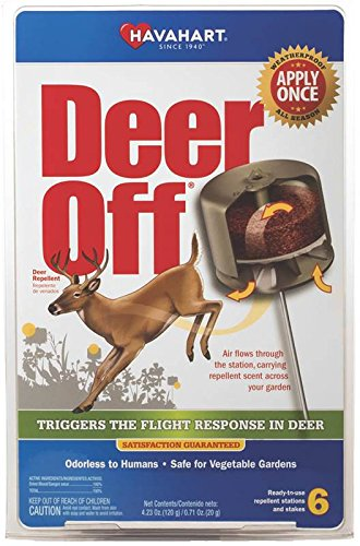 Price comparison product image Repellant,Deer Waterproof