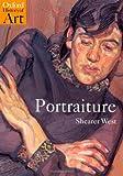 Portraiture, Shearer West, 0192842587
