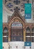 img - for Cottier's in Context: Daniel Cottier, William Leiper and Downahill Church, Glasgow by Juliet Kinchin (2011-03-01) book / textbook / text book