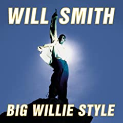 Will Smith Mp3 Download Centre: Will Smith - Just The Two of