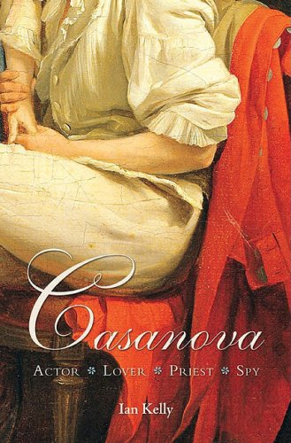 giacomo casanova memoirs pdf free