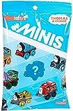 ミニミニトーマス 第3弾(23種類) 24袋 DCコミックスコラボレーション コンプリートセット DFJ15