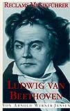 Reclams Musikführer, Ludwig van Beethoven