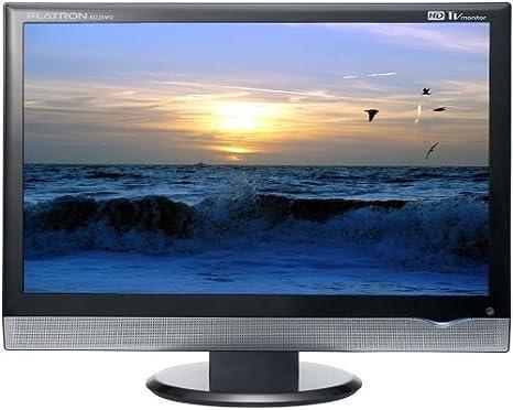 LG M228WDP-BZ - Televisión, Pantalla 22 pulgadas: Amazon.es: Electrónica