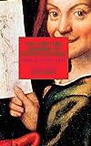 The Lore and Language of Schoolchildren, Iona Opie and Peter Opie, 0940322692