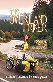 The Overland Triker, Steve Greene, 1475913850