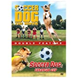 Soccer Dog Double Feature