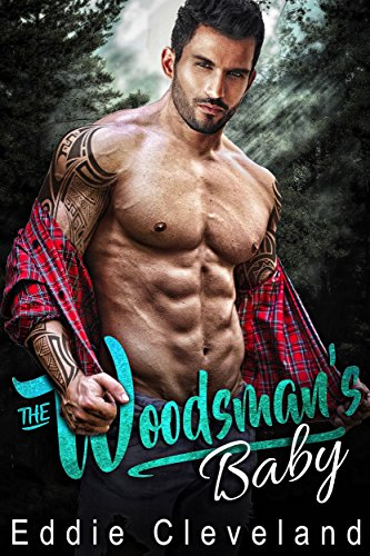 Woodsman and adult and sex and toy