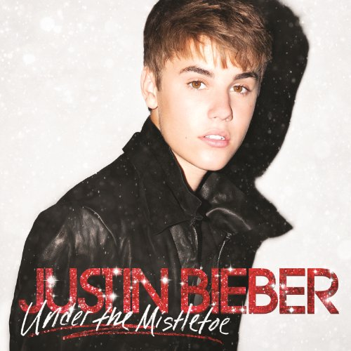 All I Want For Christmas Is You (SuperFestive!) Duet With Mariah Carey (Songs Bieber All Justin Christmas)