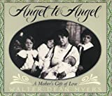 Angel to Angel, Walter Dean Myers, 0064462420