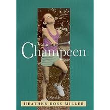 Champeen: A Novel