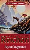 Beyond Ragnarok (The Renshai chronicles)