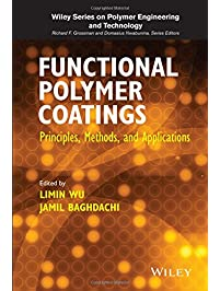 Amazon polymers macromolecules books functional polymer coatings principles methods and applications wiley series on polymer engineering fandeluxe Image collections