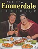 The New Emmerdale Cookbook, Christine France and Karen Grimes, 0233997172