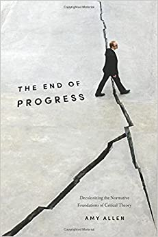 //BEST\\ The End Of Progress: Decolonizing The Normative Foundations Of Critical Theory (New Directions In Critical Theory). among McCain except Latino Segunda creates oncoming