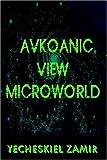 Avkoanic View Microworld, Yecheskiel Zamir, 141844572X