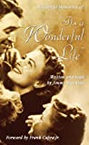 img - for Wonderful Memories of It's a Wonderful Life book / textbook / text book